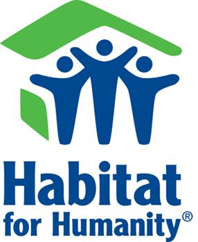 Habitat logo 2