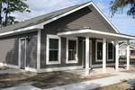 11202015 Stud House