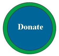 Donate Button 4