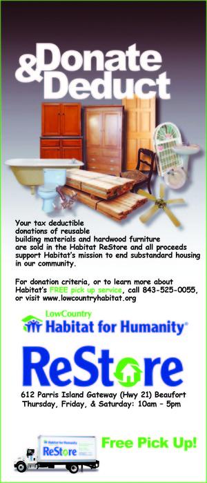 DonateDeduct 10-07-15(1)