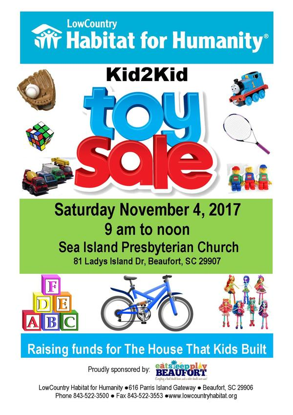 2017Toy Sale PosterWebFINAL