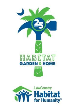 HabitatGardenHomeShow2015