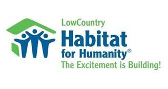 LCHabitat Logo 4