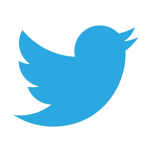 twitter-logo-jpeg
