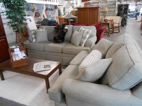 ReStore furniture 3